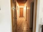Sale House 4 rooms 138m² Carbonne (31390) - Photo 10