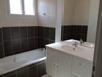 Renting House 4 rooms 104m² Portet-sur-Garonne (31120) - Photo 5