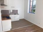Renting Apartment 2 rooms 52m² Portet-sur-Garonne (31120) - Photo 1