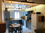 Renting House 3 rooms 75m² Portet-sur-Garonne (31120) - Photo 1