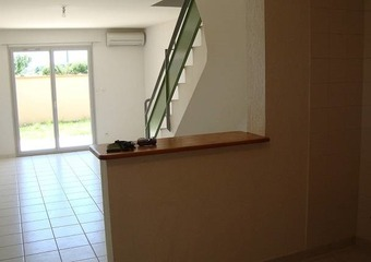 Renting House 3 rooms 62m² Frouzins (31270) - Photo 1