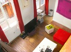 Renting Apartment 1 room 38m² Toulouse (31000) - Photo 2