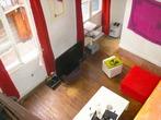 Location Appartement 1 pièce 38m² Toulouse (31000) - Photo 2