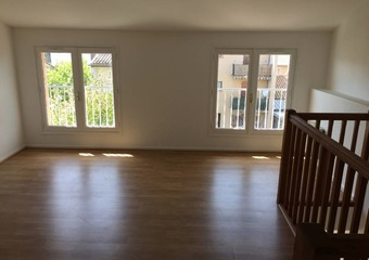 Renting Apartment 2 rooms 50m² Muret (31600) - Photo 1