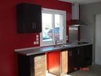 Renting House 4 rooms 85m² Launaguet (31140) - Photo 3