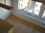 Location Appartement 2 pièces 46m² Toulouse (31500) - Photo 1
