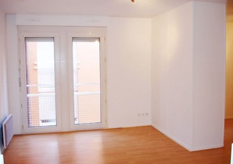 Sale Apartment 1 room 36m² Muret (31600) - photo 2