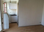 Renting Apartment 2 rooms 27m² Toulouse (31400) - Photo 2