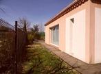 Vente Maison 5 pièces 129m² Eaunes (31600) - Photo 7