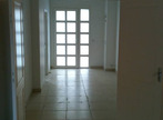 Renting Office 2 rooms 70m² Toulouse (31400) - Photo 5