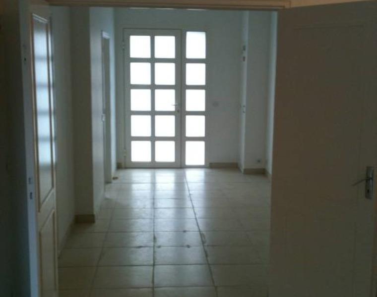 Location Bureaux 2 pièces 70m² Toulouse (31400) - photo