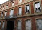 Vente Appartement 1 pièce 21m² Toulouse (31000) - Photo 3