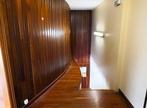 Renting Business 5 rooms 350m² Portet-sur-Garonne (31120) - Photo 4