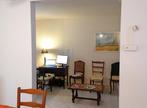 Sale House 3 rooms 78m² Muret - Photo 2