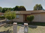 Location Maison 3 pièces 78m² Portet-sur-Garonne (31120) - Photo 1