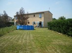 Renting House 4 rooms 79m² Saubens (31600) - Photo 2