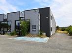 Renting Business 5 rooms 350m² Portet-sur-Garonne (31120) - Photo 1