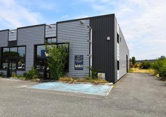 Location Fonds de commerce 5 pièces 350m² Portet-sur-Garonne (31120) - Photo 1