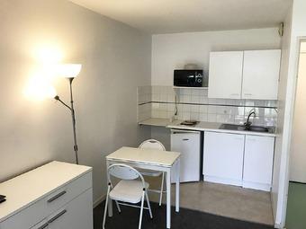 Location Appartement 1 pièce 31m² Muret (31600) - photo 2