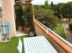 Renting Apartment 3 rooms 47m² Toulouse (31100) - Photo 4