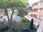 Sale Apartment 3 rooms 89m² Cugnaux (31270) - Photo 1