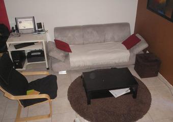 Location Maison 4 pièces 69m² Muret (31600) - photo 2