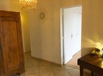 Sale House 5 rooms 135m² Villeneuve-Tolosane (31270) - Photo 7