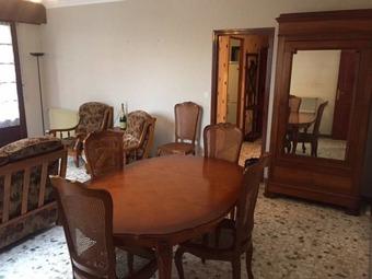 Renting Apartment 2 rooms 73m² Portet-sur-Garonne (31120) - photo 2