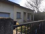Location Maison 4 pièces 90m² Cugnaux (31270) - Photo 1
