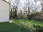 Vente Maison 5 pièces 91m² Portet-sur-Garonne (31120) - Photo 3