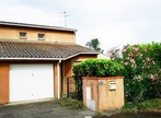 Sale House 4 rooms 80m² Portet-sur-Garonne (31120) - Photo 1