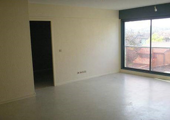 Location Appartement 2 pièces 50m² Muret (31600) - Photo 1