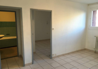 Renting Apartment 2 rooms 33m² Muret (31600) - photo 2
