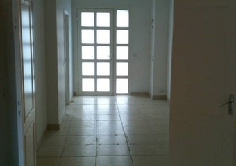 Renting Business 2 rooms 70m² Toulouse (31400) - Photo 1