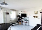 Sale Apartment 3 rooms 63m² Portet-sur-Garonne (31120) - Photo 2