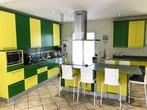 Vente Maison 6 pièces 200m² Portet-sur-Garonne (31120) - Photo 5