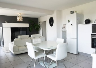 Sale Apartment 4 rooms 81m² Portet-sur-Garonne (31120) - Photo 1