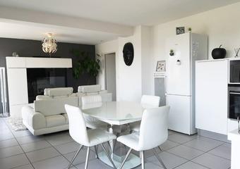 Vente Appartement 4 pièces 81m² Portet-sur-Garonne (31120) - Photo 1