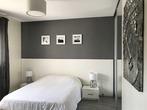 Sale House 5 rooms 134m² Eaunes (31600) - Photo 6