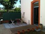 Renting House 3 rooms 52m² Portet-sur-Garonne (31120) - Photo 5