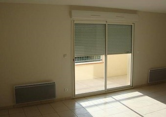 Renting Apartment 3 rooms 75m² Roquettes (31120) - Photo 1