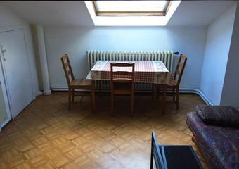 Renting Apartment 1 room 15m² Muret (31600) - photo 2