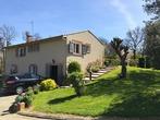Sale House 7 rooms 170m² Muret (31600) - Photo 1