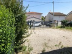 Vente Terrain 1 pièce 264m² Portet-sur-Garonne (31120) - Photo 3