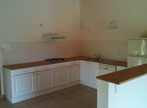 Renting House 5 rooms 125m² Roques (31120) - Photo 8