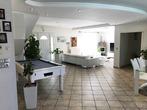 Vente Maison 6 pièces 200m² Portet-sur-Garonne (31120) - Photo 4