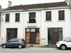 Sale House 10 rooms 300m² L' Isle-en-Dodon (31230) - Photo 1
