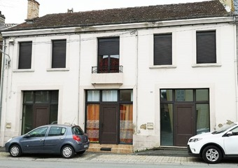 Sale House 10 rooms 300m² L' Isle-en-Dodon (31230) - photo