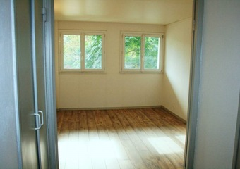 Renting Apartment 3 rooms 56m² Toulouse (31200) - Photo 1