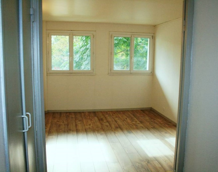 Renting Apartment 3 rooms 56m² Toulouse (31200) - photo